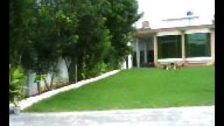 preview picture of video 'ATTOCK CITY ASAD KHAN KHAN HOUSE 786'