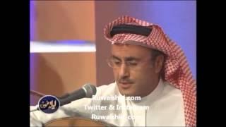 خالد الشيخ تصور