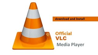 How to Install VLC media player on Windows 10