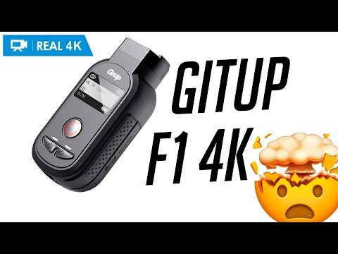 gitup-f1-4k-cámara-fpv-con-estabilizador-a-120fps