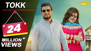 TOKK - Karan Mirza, Anney Bee | Ruchika Jangid | New
