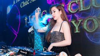 NONSTOP 2020 - TRACK CỔ HẠ ĐỔ MỌI DÂN CHƠI - NHẠC DJ NONSTOP 2020