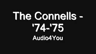 The Connells   '74 '75   YouTub