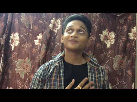 Bhabhi ka devar- boy next door