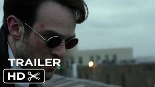 Marvel's Daredevil: Born Again (Season 3) | Unofficial Trailer | Fan Made