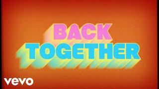 Loote - Back Together | Kholo.pk