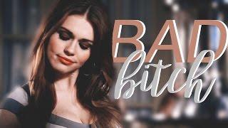 Lydia Martin :: Bad Bitch
