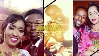 Awale Adan & Mahdiya |  12th anniversary | - New Somali Music Video 2019 (Special Song)
