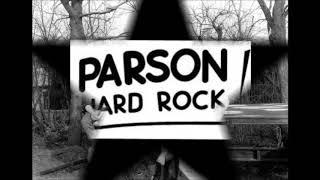 Video PARSON :: Baby zapomeň (hard rock CZ 1994)