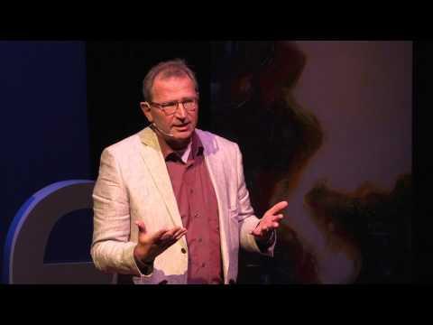 De menselijke maat in organisaties: Jaap Peters