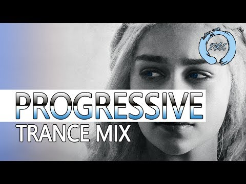 Trance Energy Progressive Mix 1. | TranceForLife