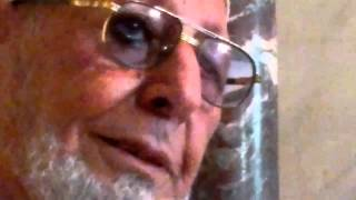 تحميل اغاني بكاء الشيخ عبدالحكيم عبداللطيف شيخ عموم المقارئ لتفسير إنما نعد لهم عدا:13-6-2014 MP3