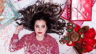 Holly Jolly Christmas - Megan Nicole (cover)