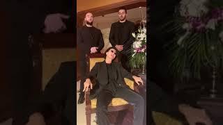 Все лучшие новые инстаграм вайны ТУРАВА ТАМАРА Музыка muzika_tamara