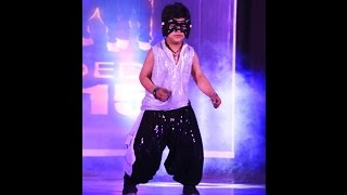 jumme ki raat | desi boyz | Dance Performance | Step2Step Dance Studio