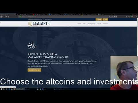 Hogyan kell finanszírozni a bitcoin pénztárcáját