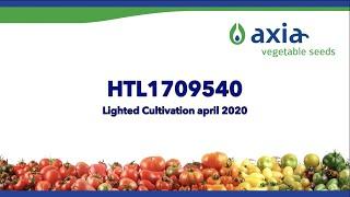 HTL1709540 2020 2