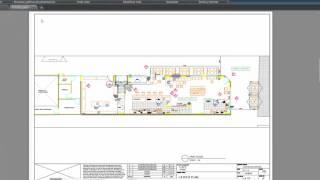 Imprimir Varios Planos A La Vez En AutoCAD