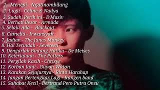 Full album chika lutfi album terbaru...