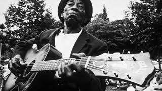 John Lee Hooker   Leave my wife alone
