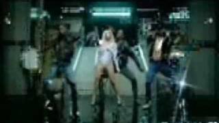 Lady Gaga Ft Kalenna - Kaboom