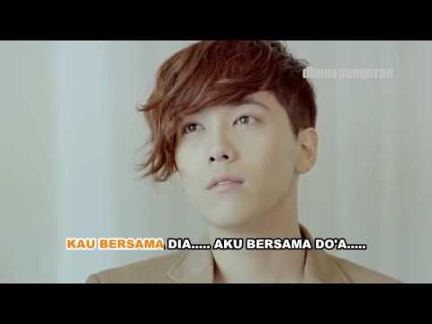 , title : 'dhenspangeran Music - SouQy - Cinta Dalam Doa | Official Music Video'