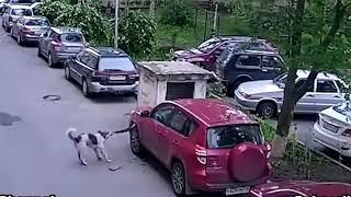 Аварии июль 2018г.
