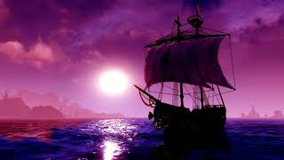 Jon and Vangelis - He Is Sailing - 1983 - with lyrics