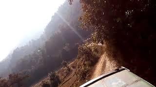 Taksar Road