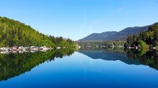 Road Trip   Olympic Peninsula   Washington State