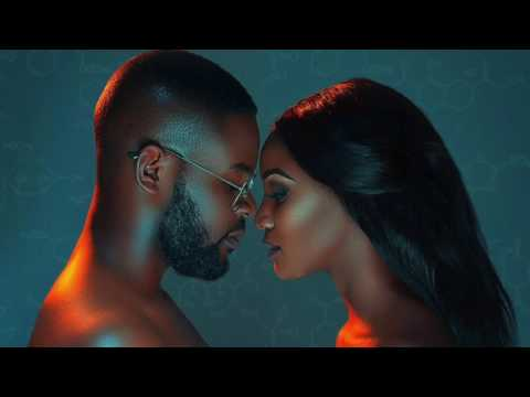 Download Falz + Simi - Chemistry HD Mp4 3GP Video and MP3
