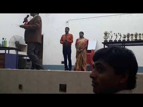 RCM Jayanta Mukherjee+Krishna pada Tudu