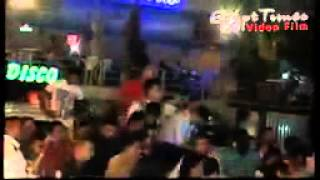 تحميل و مشاهدة جواهر حبيبي يا اسمريكا YouTube MP3