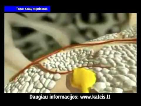 Hipertenzija su žemu apatiniu
