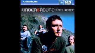 Underground - Saddest Song
