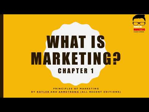 mp4 Business Marketing Lessons, download Business Marketing Lessons video klip Business Marketing Lessons