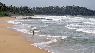 Смотреть онлайн Документальный фильм про Шри-Ланку