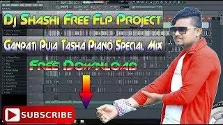 Dj Shashi Nonstop Free Fl Project - Dj Shilan Bankura No 1