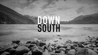 DOWN SOUTH: Fly Fishing Patagonia