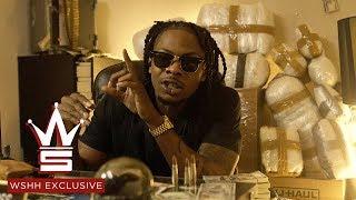 "Cash Out ""Pablo"" (WSHH Exclusive - Official Music Video)"