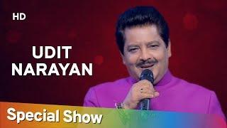 Celebrating Udit Narayan | FilmiGaane Special