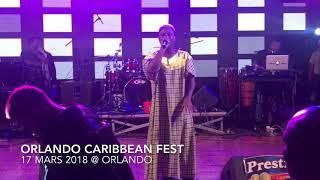 CHIWAWA LIVE PERFORMANCE @ TARA'S HAITI SAMEDI 3 FEVRIER 2018