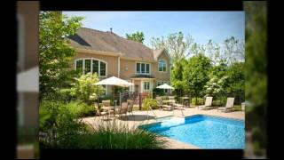 preview picture of video '13 Kimlin Court, Poughkeepsie NY'