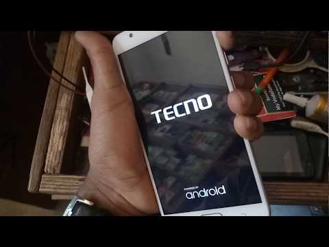 Download Tecno In 1 Pro Hard Reset Done Warking Video 3GP Mp4 FLV HD