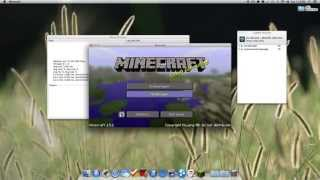 How To Make A Minecraft Server Using Hamachi Mac Under Minutes - Minecraft server erstellen hamachi 1 10