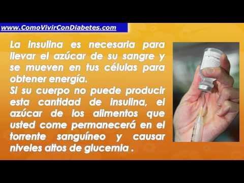 Agua mineral carbonatada en la diabetes mellitus tipo 2