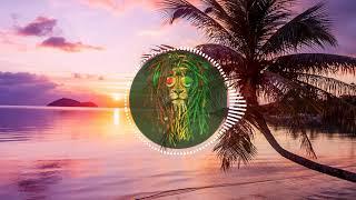 Citizen Cope – Lifeline (Reggae Version)