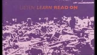 Deep Purple- Listen, Learn, Read On CD 6 Summon The Thunder Gods