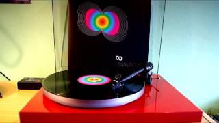 Tata bojs - Usínací/2031 (vinyl version)
