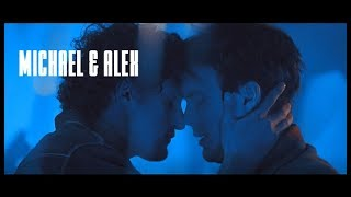 Michael & Alex (Roswell New Mexico) - Where you are